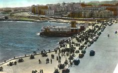 Selima.. 1950