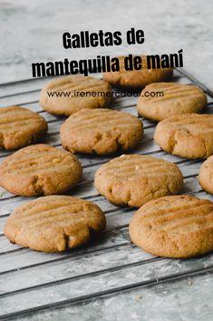 Biscotti, Sweet Potato, Recipies, Cooking Recipes, Keto, Bread, Cookies, Vegetables, Cake
