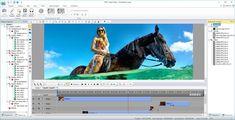 GOM Video Converter 2.0.1.0 Portable Crack Torrent Download GOM Video Converter 2.0.1.0 crack - http://j.mp/2G37cGf