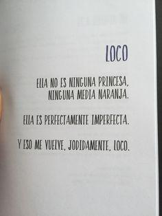 Locooo!!!
