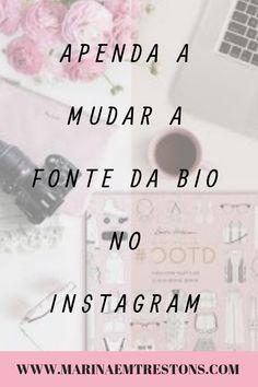 Kylie Jenner's ski fashion - Everything About Women's Instagram Blog, Instagram Status Bio, Bio Do Instagram, Iphone Instagram, Story Instagram, Bio Insta, Frases Tumblr, Lion Of Judah, Apps