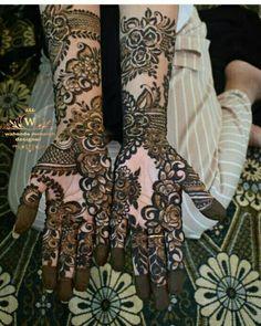 Kashee's Mehndi Designs, Traditional Mehndi Designs, Floral Henna Designs, Mehndi Designs For Girls, Mehndi Design Photos, New Bridal Mehndi Designs, Beautiful Mehndi Design, Stylish Mehndi, Hennas