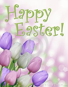 Easter Quotes : Happy Easter Images 2017 – Images For Wishing Happy Easter 2017 Happy Easter Gif, Happy Easter Quotes, Happy Easter Wishes, Easter Greetings Messages, Happy Easter Wallpaper, Sunday Wishes, When Is Easter Sunday, Happy Easter Sunday, Happy Easter Pictures Inspiration