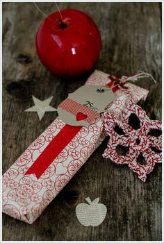 En bois MDF oiseau magpie Love Oiseaux Craft Formes embellissements Décoration