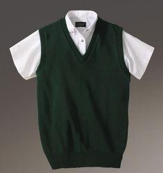 Details about Edwards Garment Men's Crewneck Casual Long Sleeve ...