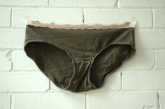 underwear3_green_lace