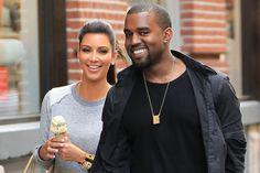 Kim Kardashian and Kanye West Releasing Their First Fashion Line For Kids Soon #KanyeWest, #Kids, #KimKardashian, #Kuwk, #TheKardashians celebrityinsider.org #Entertainment #celebrityinsider #celebrities #celebrity #celebritynews #rumors #gossip