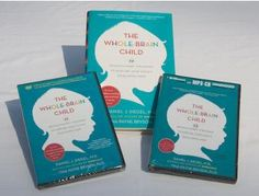 Giveaway - The Whole-Brain Child pack! (BEST book for parents!)  http://www.smartappsforkids.com/2013/12/giveaway-the-whole-brain-child-pack-best-parenting-book-ever.html