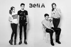 BRAND – Bell.a