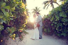 Image result for harbour island bahamas wedding invitation