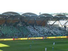 Rapid Wien - Celtic Glasgow Futbaltour.sk #futbal #fotbal #football #rapid #wien #glasgow #celtic Glasgow, Baseball Field, Celtic, Soccer, Football, American Football, Baseball Park, Soccer Ball, Soccer Ball