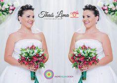 Logo Thaís Lima Fotografias branding logo logomarca design ©andrewilliamdesign #logo #design #inspiration #icon #gallery #logotype #logotipo  #brasilia #graphicdesign #designgrafico #identity #brand #grafica #branding #logomarca #marca www.andrewilliamdesign.com