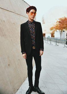 streetstyle_seoul-fashion-week-ss17-part3_fy24