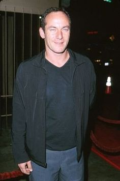 Jason Isaacs at event of Requiem for a Dream