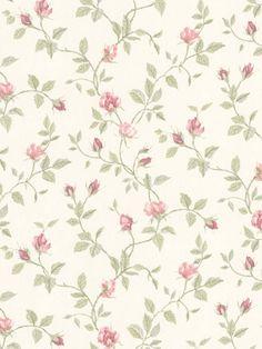 WallpaperWholesaler.com teraz ponúka viac ako 200.000 štýly tapiet za veľkoobchodné ceny on-line!