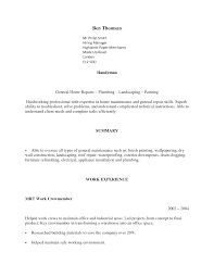 Sample Resume For Recent College Graduate Are You A Recent College Graduate Perhaps You're Changing Careers .