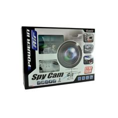Spy Cam Helicopter - WHAT IS THE BEST HIDDEN CAMERA FOR YOUR HOME OR BUSINESS? CLICK HERE TO FIND OUT... http://www.spygearco.com/hidden-camera-AllInOne.php