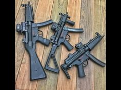 Investment Rate Of Return Product Weapons Guns, Guns And Ammo, Arsenal, Mp 5, Submachine Gun, Fire Powers, Military Guns, Cool Guns, Tactical Gear