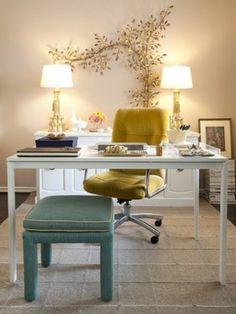 置く場所や家具との相性、教えます。間接照明を選ぶ10のポイント