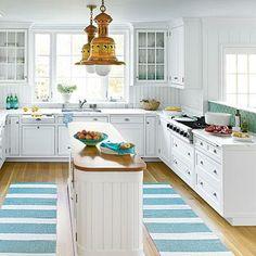 Exceptionnel Accessorize Your Kitchen