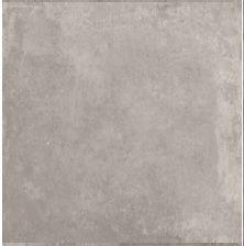 Unika Grey 60x60 cm