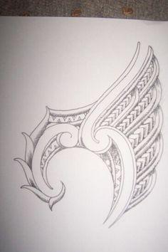 samoan tattoo designs and meanings Maori Tattoos, Warrior Tattoos, Filipino Tattoos, Marquesan Tattoos, Samoan Tattoo, Body Art Tattoos, Tribal Tattoos, Maori Designs, Polynesian Tattoo Designs