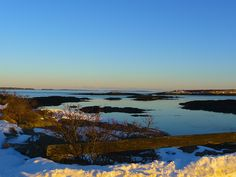 Reid State Park is one of my favorite places to be specially since it is such a quintessential Maine.  It is only 13 miles north of Kismet Inn and I recommend it to guests all the time.  A perfect place to be right now in January when it is very quiet.