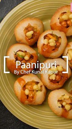 Pakora Recipes, Paratha Recipes, Chaat Recipe, Fun Baking Recipes, Spicy Recipes, Cooking Recipes, Indian Dessert Recipes, Indian Snacks, Vegetarian Snacks