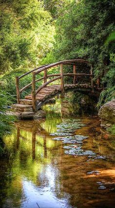 Фото: #неповторимая_природа #пейзаж #природа #awesome #amazing #nature…
