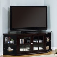Wildon Home Tremont 62'' TV Stand