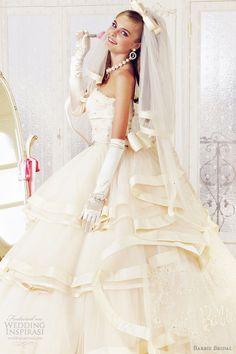 kuraudia | Wedding Inspirasi