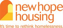 New Hope Housing  http://www.newhopehousing.org