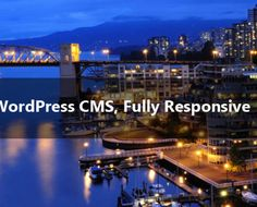 Advertising services in Vancouver, Canada & Seattle, USA  Toll free: 800.401.0907