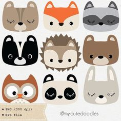 Woodland clipart mignon animal woodland woodland crche bb douche fournitures dcoration fte woodland mignon renard clipart panda petrodex enzymatic toothpaste for dogs helps reduce tartar and plaque buildup poultry flavor Woodland Party, Woodland Nursery, Safari Nursery, Fox Nursery, Woodland Theme, Forest Nursery, Nursery Decor, Safari Animals, Forest Animals