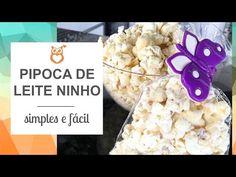 Gemelares.com.br - Site para gestantes e mães de gêmeos, trigêmeos, quadrigêmeos ou mais! : 56 Doces para festa junina