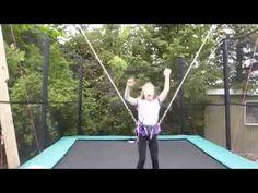 Baglænder og Flik på 15 minutter - YouTube