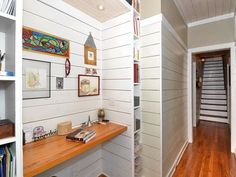 9 Pine Tree Rd, Asheville, NC 28804 | MLS #3450945 | Zillow