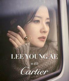 LEE Youngae