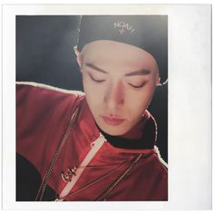 Image shared by 🌟🌷Amanda🌷🌟. Find images and videos about nct, nct 127 and doyoung on We Heart It - the app to get lost in what you love. Winwin, Taeyong, Jaehyun, Nct 127 Limitless, Kim Dong Young, Nct Doyoung, Find Image, Instagram Posts, Teaser