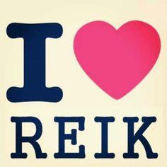 I ♥ Reik