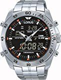 LORUS HOMBRE DIGITAL Men's watches RW613AX9 Reviews - http://themunsessiongt.com/lorus-hombre-digital-mens-watches-rw613ax9-reviews/