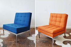 Full_chairloom_ba-meyer-orange-chrome