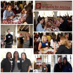 A closer look at this great event which helps professionals of all ages not only gain wisdom but connect! https://www.facebook.com/monicanews/media_set?set=a.10203293076795082.1073741835.1454820501&type=3&uploaded=25