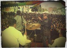 Ivan Villazon - De promoción por Bogotá - http://vallenateando.net/2012/08/09/ivan-villazon-de-promocion-por-bogota-noticias-vallenato/ - #Noticias #Vallenato !