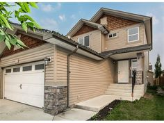 213 Ranch Ridge Ct, Strathmore, AB T1P 0A5. $317,900, Listing # C4027898. See homes for sale information, school districts, neighborhoods in Strathmore.
