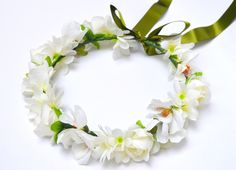 COROA DE FLORES TRADITIONAL WEDDING