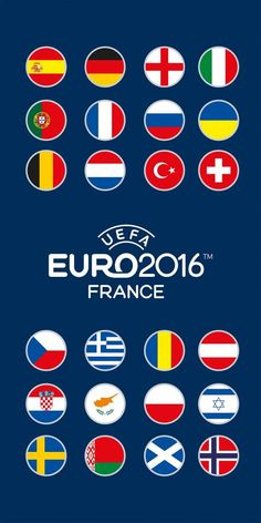 Kleurplaten Voetbal Lierse.20 Beste Afbeeldingen Van Voetballen Fussball Sport En