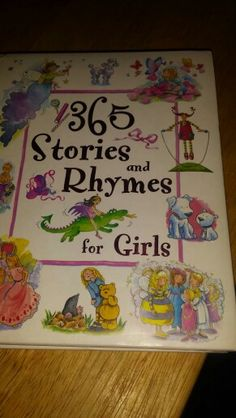 Cinderella (Page 12): Cinderella is about a young girl who looses her mother and gains an very cruel step-mother and ugly looking step-sisters.  In this book, Cinderella is able to go to the ball when her fairy godmother forms her to look like a princess.  A spin is that the price gets to see Cinderella in her rags when the magic is gone.  In the end the story continues with Cinderella's glass slipper that fell of fits her by the price putting it on and they marry and live happily ever after. Big Duck, Traditional Books, Goldilocks And The Three Bears, Ugly Duckling, Fairy Godmother, Glass Slipper, Eat Breakfast, 16th Birthday, Girl Names