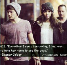 Eleanor<3