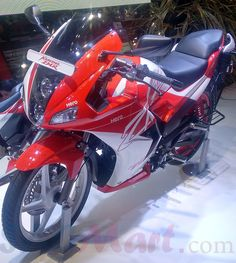 Authorized+Contact+List+of+Hero+MotoCorp+Showrooms+in+Chennai+City